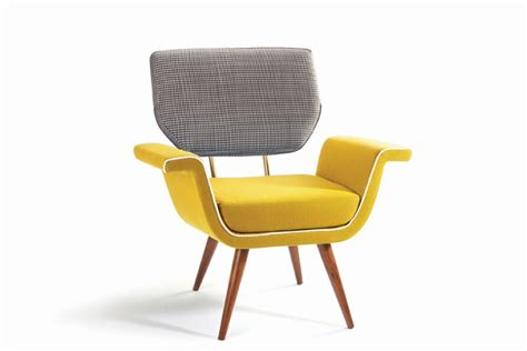 The Armchair Design Ideas Armchair By Mambo Unlimited Ideas 187 Retail Design