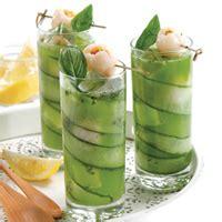 cara membuat yakult lemonade sayur ayam lodeh