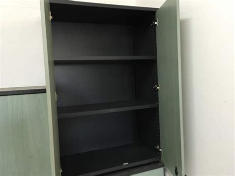 scrivanie usato scrivanie e mobili per ufficio usati a grosseto kijiji