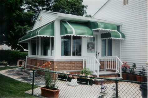 A E Awning Company Rightway Awnings Brooklyn Ny Awnings Queens
