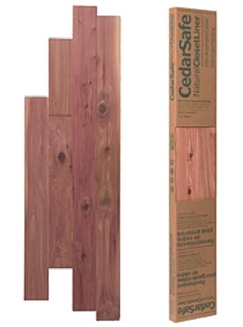 Cedar Paneling For Closets by Cedar Safe Cedar Planks Natural Cedar Closet Liner Cedar