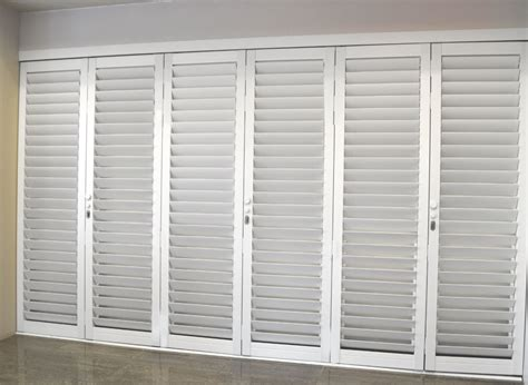 Shutters South Africa   Made to Measure Shutters   Indoor