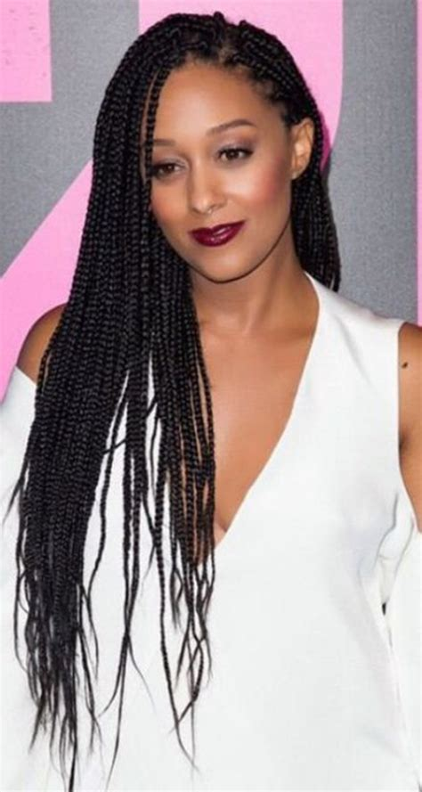 i want to see hairstyles on ghana braids 40 lovely ghana braid hairstyles to try buzz 2018