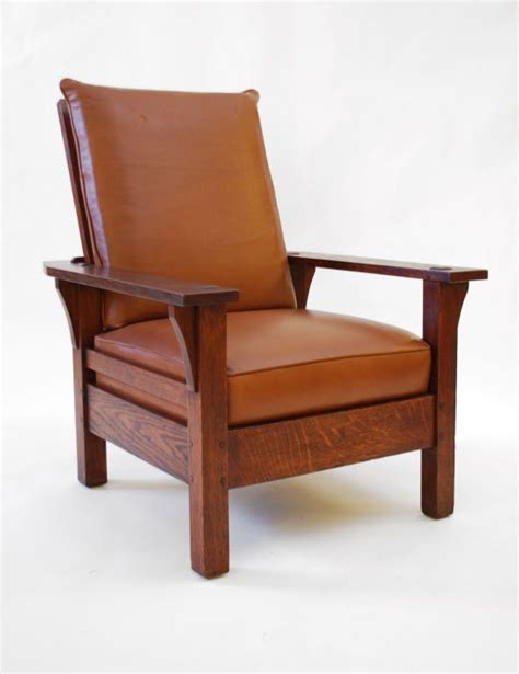 antique mission recliner chairs 32 best morris chair images on rocking chairs