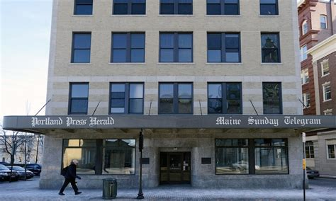 theme hotel portland newspaper theme could be part of new portland hotel