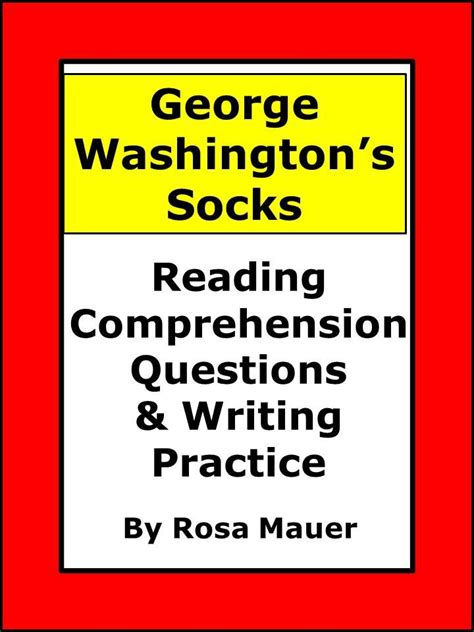 George Washington Mba Questions 17 best images about rosa s book units on