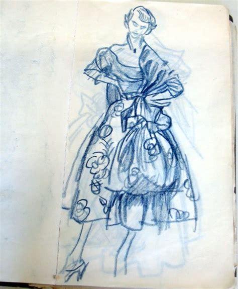 Fashion Design Drawing Books   fashion drawing books