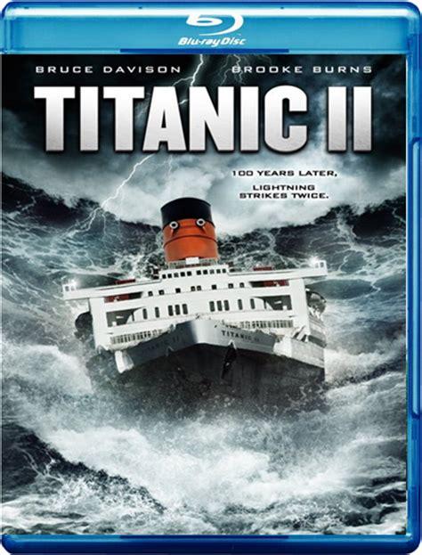 film titanic part 2 titanic 2 2010 free download titanic 2 2010 brrip