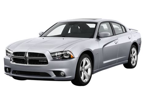 2013 dodge charger sale prices paid car reviews