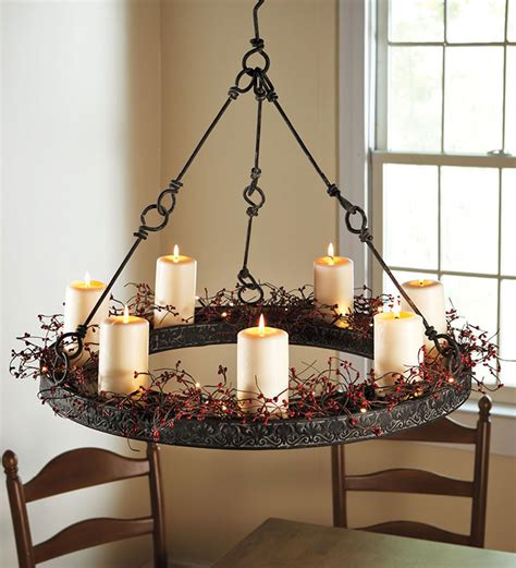 dining room candle chandelier hanging candle chandelier on pinterest candle chandelier