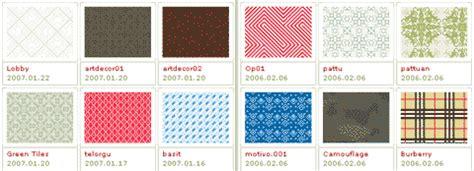 imagenes para pagina web html m 225 s de 900 fondos para paginas web gratis frogx three