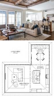 Great Room Layouts by Best 25 Family Room Layouts Ideas That You Will Like On