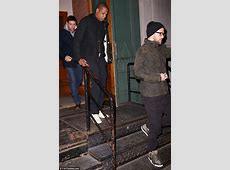 Justin Timberlake and Jay Z get welcomed into Taylor Swift ... Justin Boots For Men