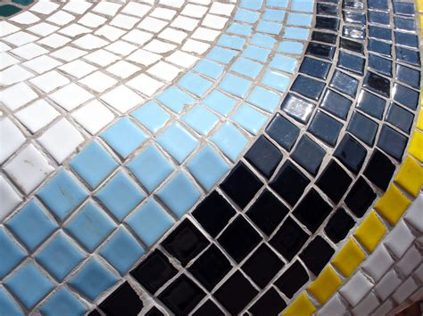 mosaikfliesen verlegen glas mosaik fliesen verlegen speyeder net verschiedene