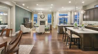 new home design trends 2016 2016 design trends timeless home d 233 cor neutrals with