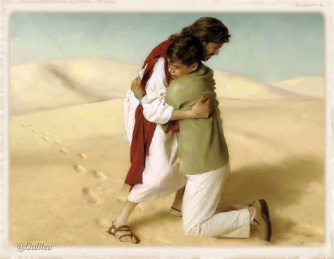 imagenes de jesucristo abrazando a un niño 174 gifs y fondos paz enla tormenta 174 jesus de nazareth