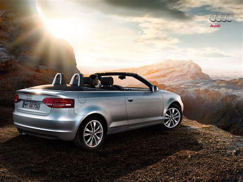 Anschreiben Bewerbung Audi Ag The Webring At Der Gemischte Zu Audi Apple Iphone Und Graz 187 Audi A3 Cabrio