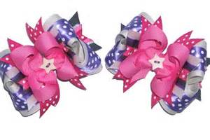 direction make hair bows pin make bow directions instructions to hair bows on pinterest