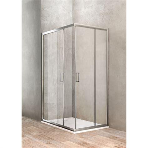 doccie angolari box doccia angolari prodotti prezzi e offerte desivero