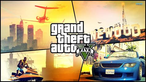 rockstar games full version free download for pc grand theft auto v game pc games free full version