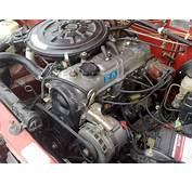 2nd Generation 2A Enginejpg  Wikimedia Commons