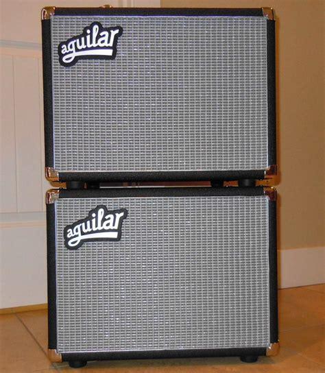 Aguilar Db 112 Speaker Cabinet aguilar speaker cabinets bar cabinet