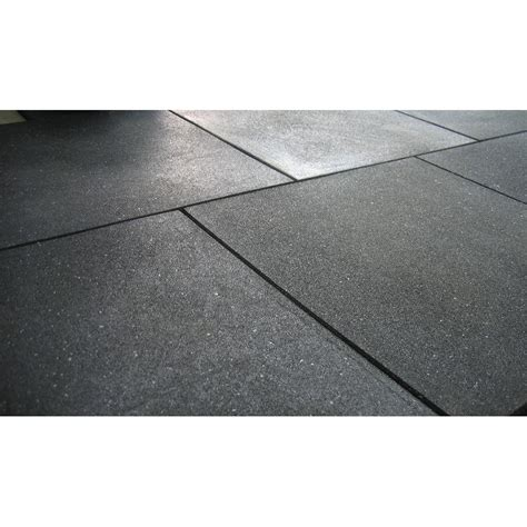 Rubber Mat Flooring by Rubber Mat Flooring 4 X 6 X 3 4 Quot Thick