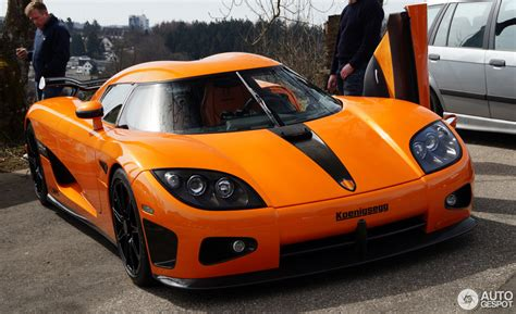 koenigsegg ccxr price koenigsegg ccxr 21 april 2015 autogespot