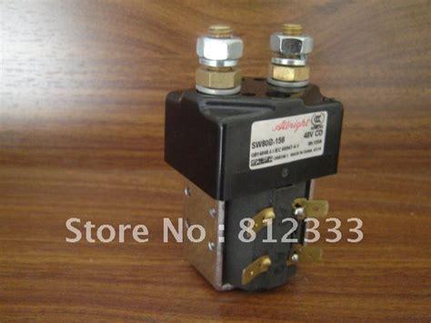aliexpress buy genuine albright sw80b 156 b4sw11 12