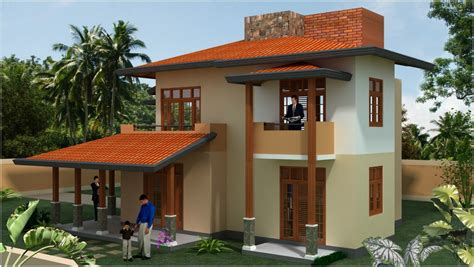 house plans in sri lanka with photos modern house