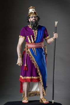 The Warrior The Herod Chronicles 1000 images about assiri babilonesi e sumeri on