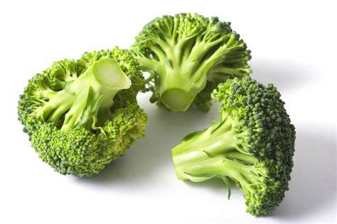 how should i boil a how should i cook broccoli broccoli recipes