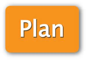 Plan Image by Planning High