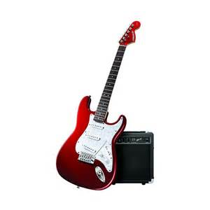 Electric Guitar Electric Guitar Accessories Recommend Electric