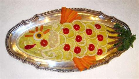 cucina con natale ricette vigilia di natale foto buttalapasta