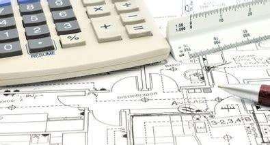 tasar un piso tasar un piso 191 ciencia arte o mamoneo la web del