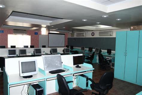 Design Lab Pune | symbiosis institute of design sid pune images