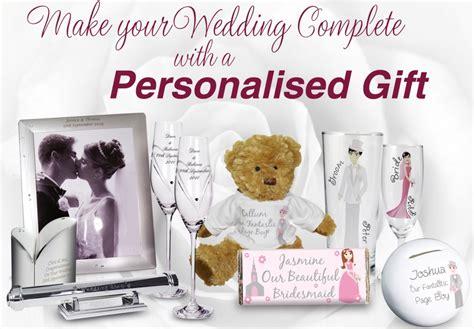 Wedding Gift Ideas Uk by Unique Wedding Gift Ideas Uk Imbusy For