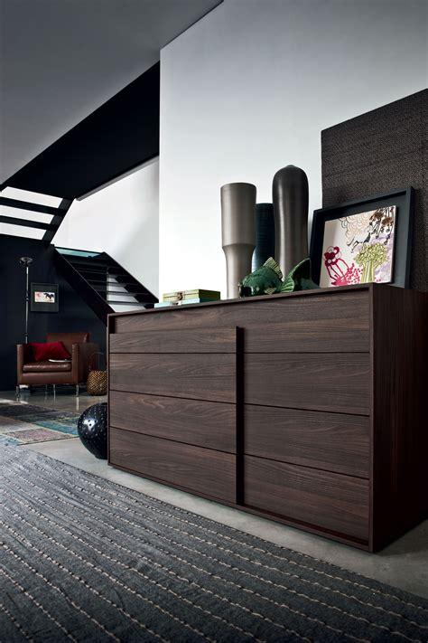 da letto sma awesome da letto sma pictures house design ideas