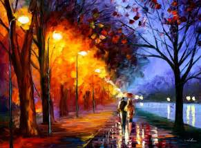Painting Work famous love paintings for sale famous love paintings