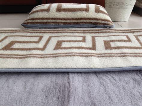 alpaca wool comforter alpaca wool comforter 28 images alpaca wool bedding