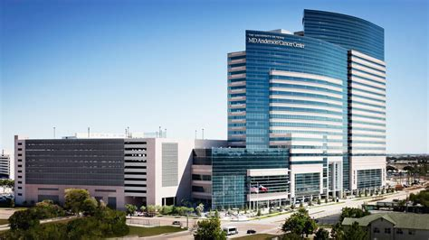md anderson help desk m d anderson cancer center launches epic system s