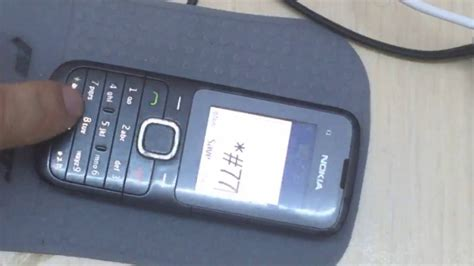 resetting nokia c2 02 how to unlock nokia c1 01 security code for free howsto co