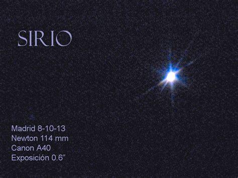 la estrella ms brillante b0062x7y5s astronomia noticias de ciencia planetas sistema solar y universo es la estrella m 225 s hermosa