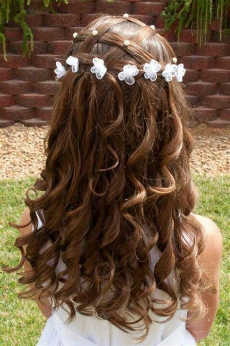 flower hairstyle ideas 17 best ideas about flower hairstyles on