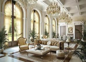 steunk style home decor dream house or movie house luxury interiors and living