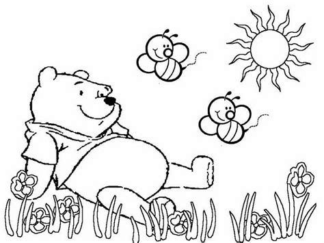 blank garden coloring page garden coloring pages coloring home