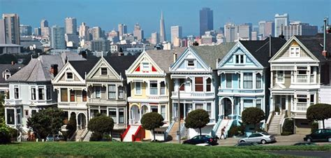 full house home full house creator jeff franklin takes ownership of tanner home in san francisco