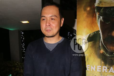 paulo avelino to star in film adaptation of nick joaquin s sign in or register