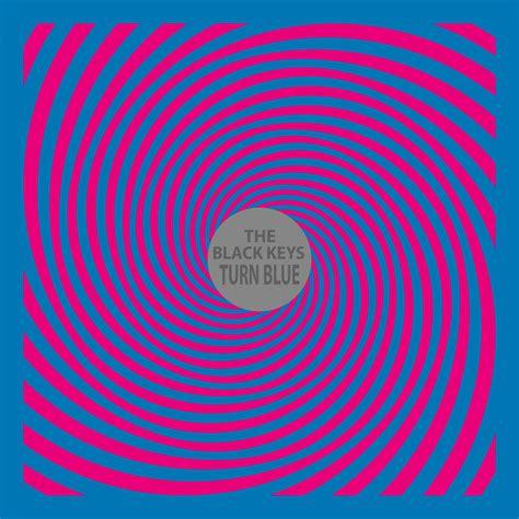blue album album the black turn blue on record magazine